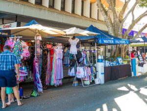 caloundra-street-fair-markets