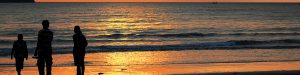 capeview-apartments-winter-by-the-sea-specials