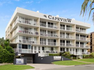 capeview-apartments-kings-beach-caloundra