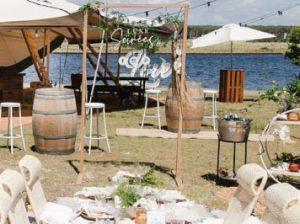 Sunshine Coast Bridal Expo image